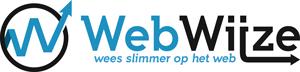 WebWijze leeromgeving